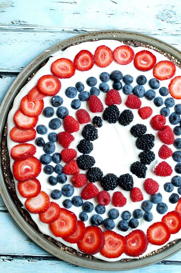 15 Recipes for Your July 4th Menu jillconyers.com #recipes #july4th #fourthofjuly #glutenfree #grilling #holiday