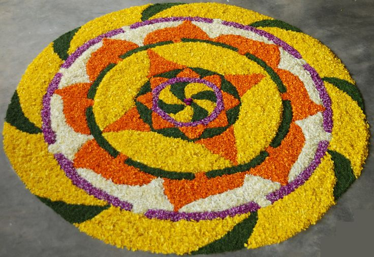 The 166 best images about rangoli on Pinterest Peacocks, Diwali