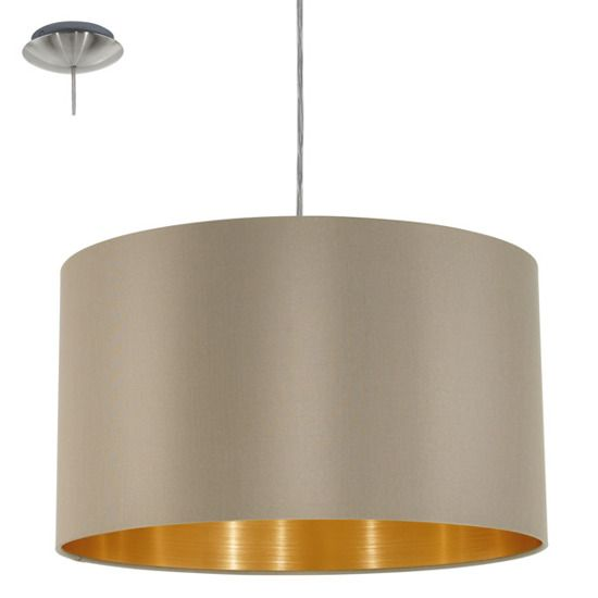 lampe lave ikea finest ikea hack hektar lampen in hoogte. Black Bedroom Furniture Sets. Home Design Ideas