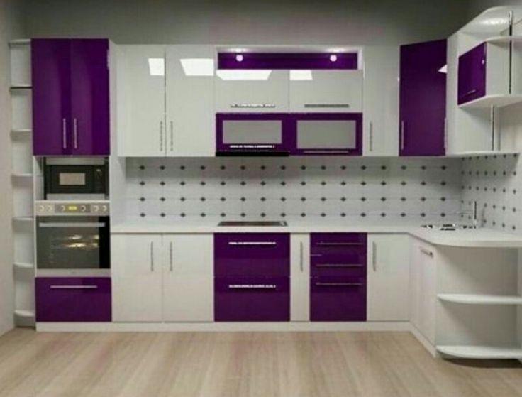 Cocina In 2019 Kitchen Pantry Design Kitchen Furniture