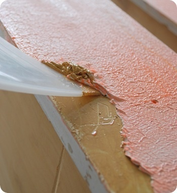 The best paint stripper future-home-ideas-dreaming