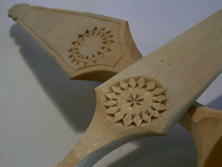 Best images about wooden spoons on pinterest cooking