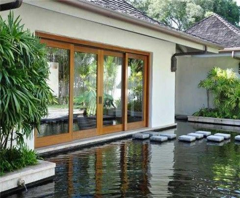 25 Best Ideas About Privacy Glass On Pinterest Exterior