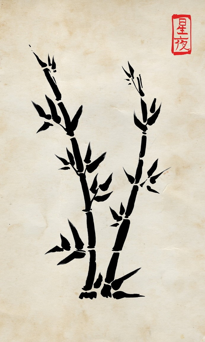 314 Best Chinese Calligraphy Images On Pinterest