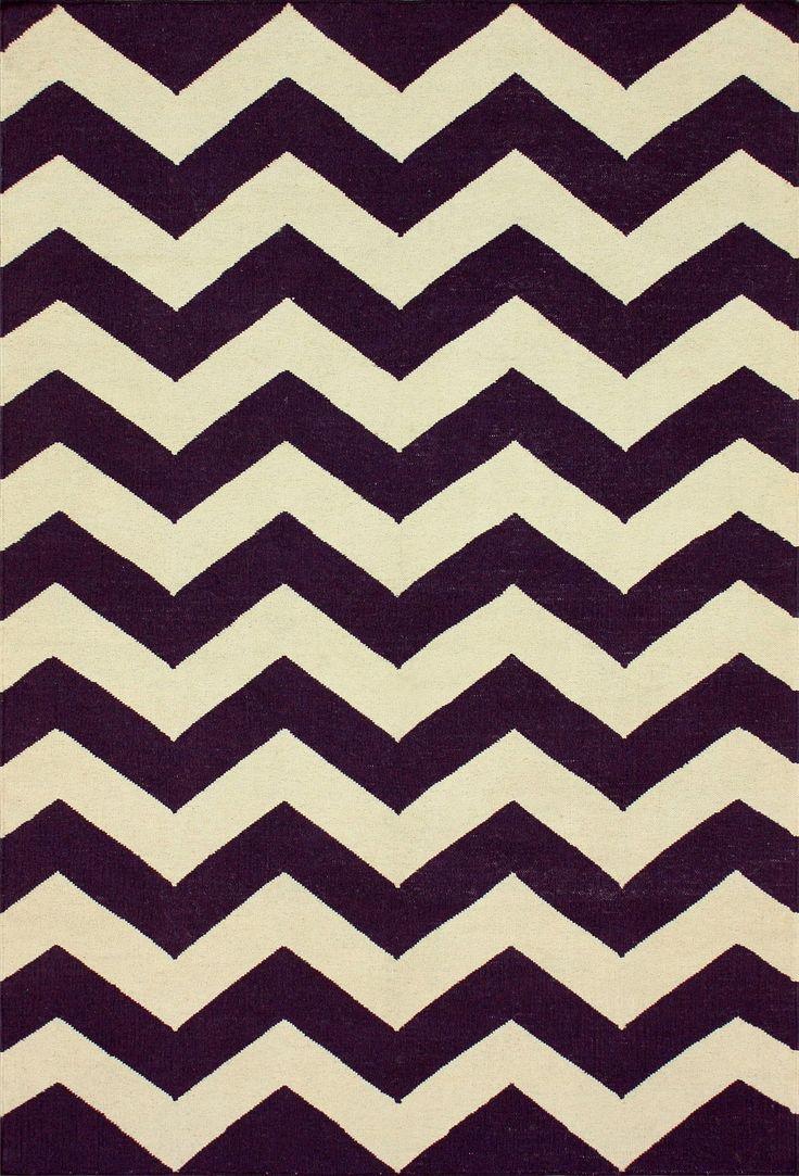 ^ 1000+ ideas about Purple ugs on Pinterest  Purple home decor ...