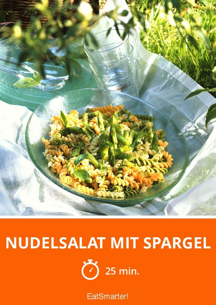 123 best gr ner spargel images on pinterest cooking recipes simple recipes and asparagus. Black Bedroom Furniture Sets. Home Design Ideas