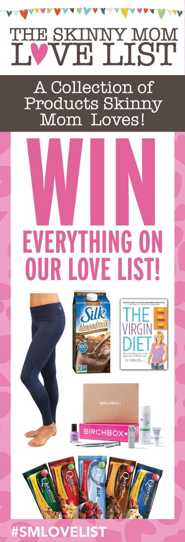 I would LOVE to win this. I keep hearing all about the quest bars and never have time to go get them