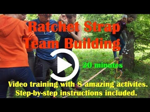 Indoor outdoor team building activities for adults. | Team building activities for adults