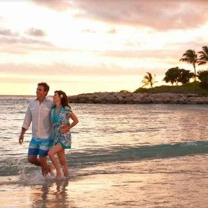 Get all the details of Goa honeymoon trip here.