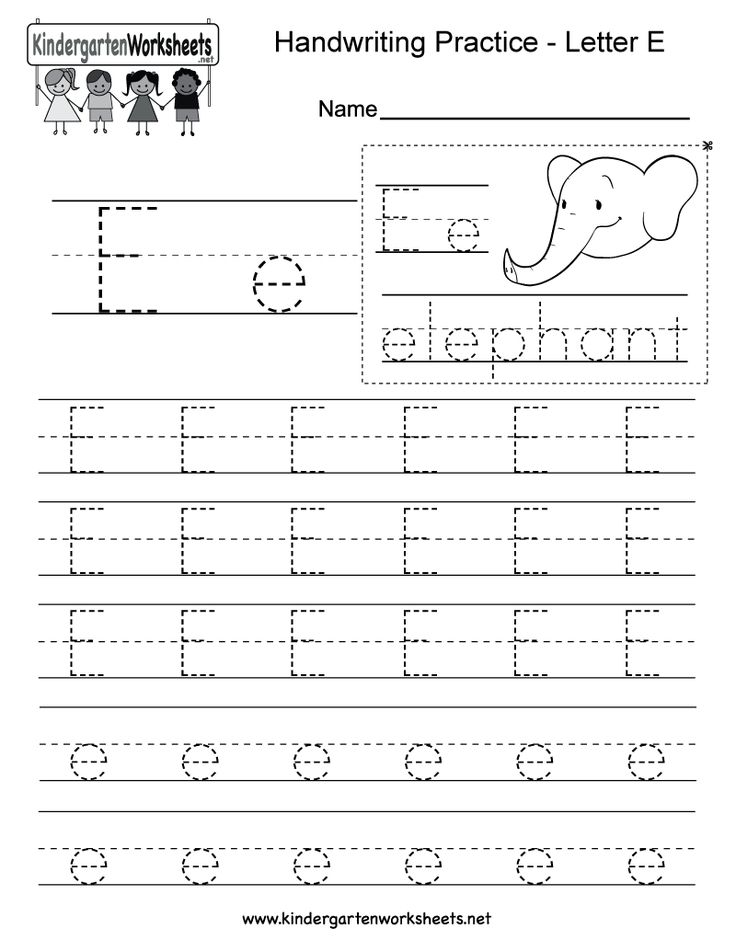 Printable Worksheets practice writing letters printable worksheets : 30 best Writing Worksheets images on Pinterest | Phonics ...