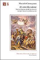 De Marcello Carmagnani, un excelente texto para ver el desenvolvimiento de América Latina desde la Historia económica de los siglos XVI-XVIII