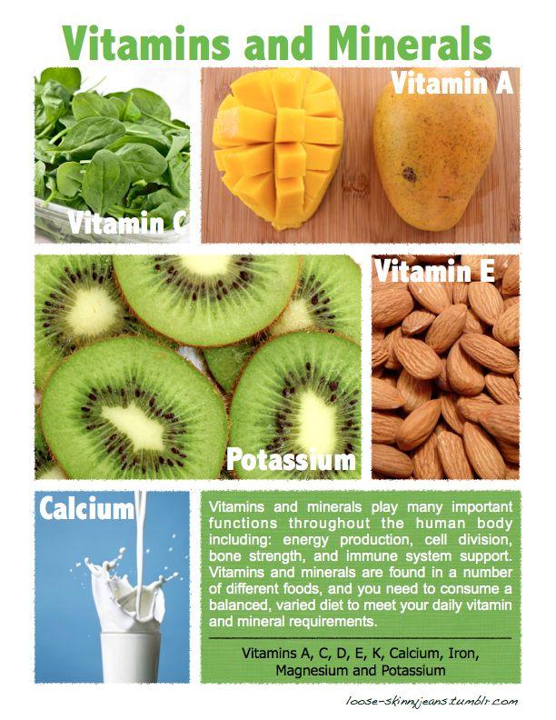 tomato plant weight loss guatemala