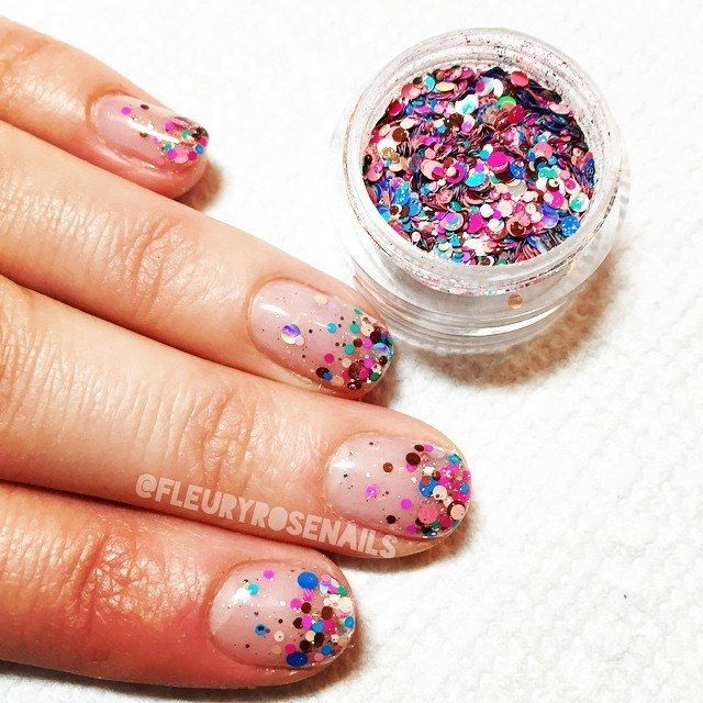 30 Amazing Nail Art Ideas to Inspire Your Next Mani