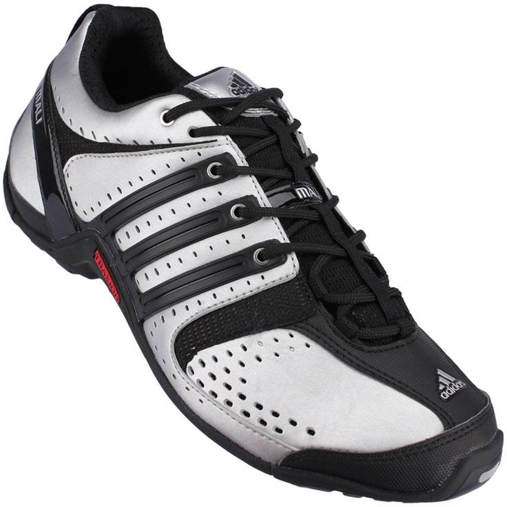 Adidas Mali Evolution 10 R$279.90