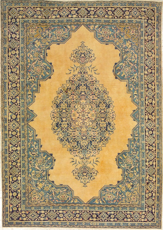Super High Quality Hand Knotted Pak Persian Rug Rugs And Hands