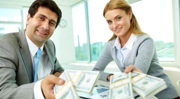 Inwestycje w pożyczki społecznościowe – jak to zrobić? | Mocne i Dobre Wpisy dla Pozycjonerów.