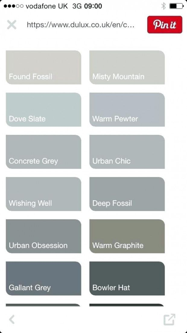 The Color Thesaurus Color Names Thesaurus Writing