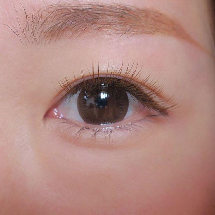JEC Eyebeauty School ---------------------- まつげエクステだけじゃない、美眉スタイリング、目元スパ、アイメイクが学べるジャパンアイリストカレッジ! ---------------------- JEC Eyebeauty School ブログ➡︎ホーム画面から飛べます ツイッター➡︎@jec_school 公式フェイスブック:JECEBS #JEC #japaneyelistcollege #まつげエクステンション #まつげエクステ #マツエク #アイブロウ #美眉スタイリング #アイブロウスタイリング #アイブロウデザイニング #アイリスト #アイデザイナー #アイコーディネーター #まつげエクステスクール #美容室 #美容師 #美容サロン #アイリスト育成 #美容師免許 #トータルビューティサロン #トータルビューティーサロン #アイラッシュサロン #イーパレット #epalette #小顔 #ジャパンアイリストカレッジ #下まつげ #下まつげエクステ