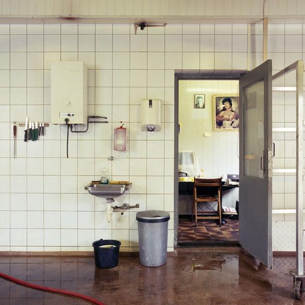 fotoacademie » examen voorjaar 2006 » marijke volkers