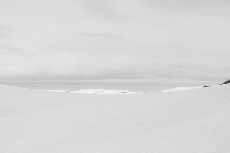 Norway#1 by Fredrik Niva on 500px