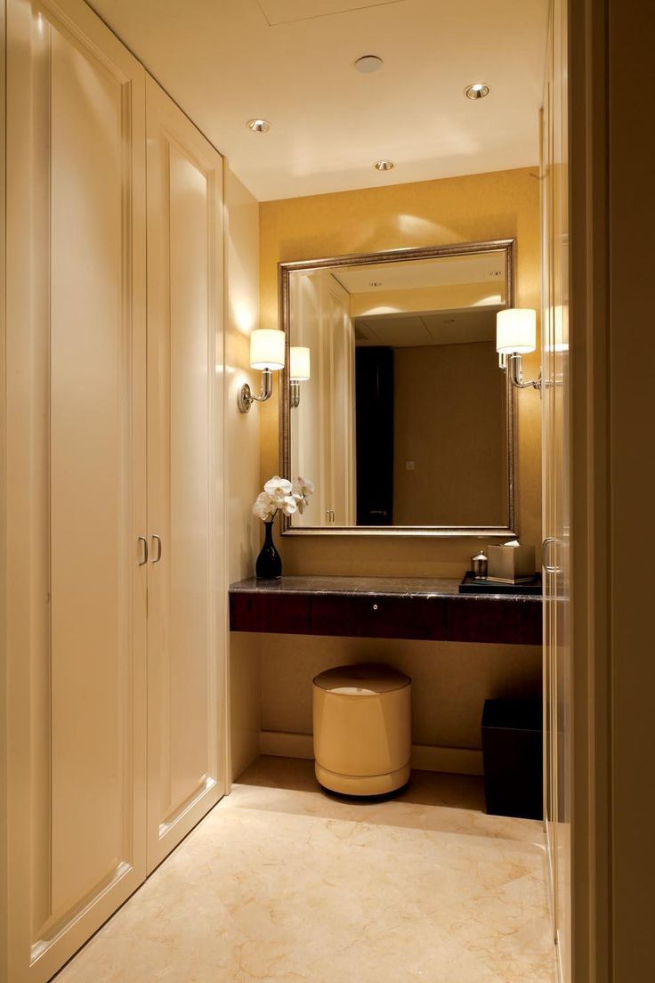 Bathroom at the presidential suite pre renovation at the st regis - 113 Best Presidential Suite Images On Pinterest Room Hotel Interiors And Luxury Hotels