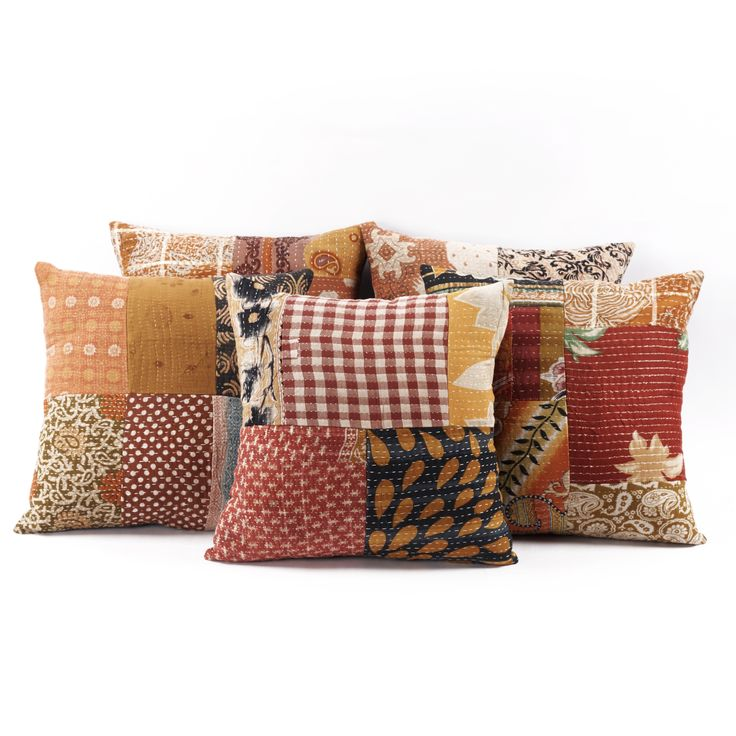 49 best Cushions for Sale in India images on Pinterest