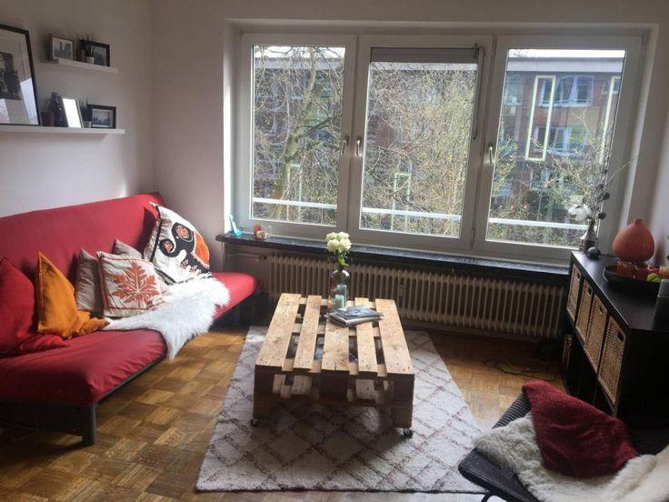 DIY Mbel Wohnzimmer Einrichtung