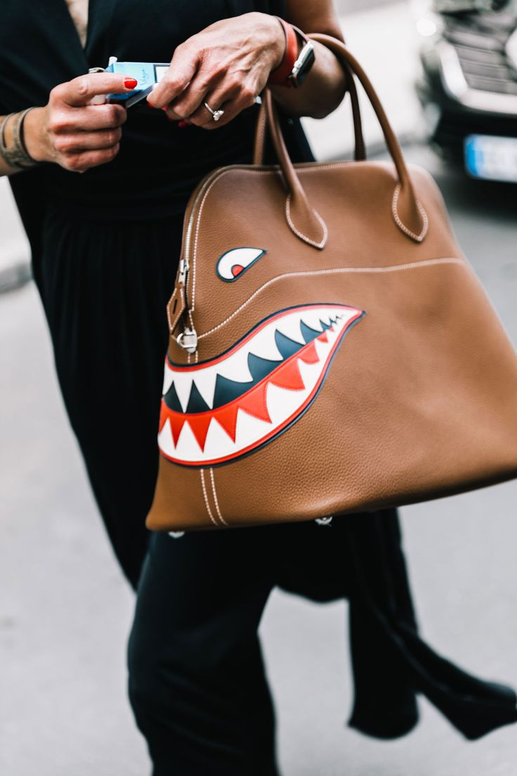 best Bags III images on Pinterest Clutch bag Backpacks and Bags