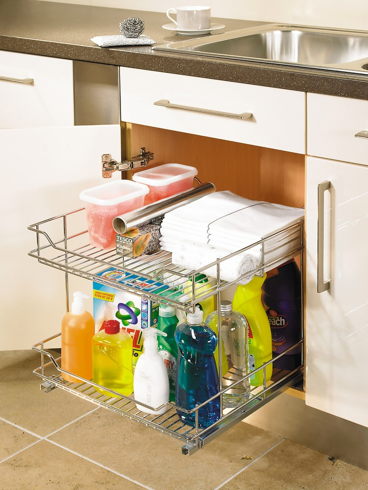 40 Best Ideas About Storage Solutions On Pinterest