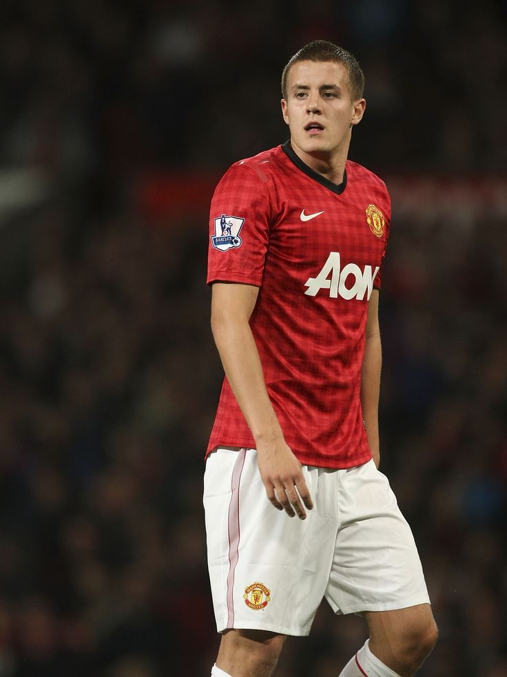 Manchester United youngsters Davide Petrucci and Scott Wootton will be joining Peterborough United on loan.
