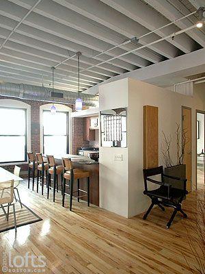 Interior Modular Home Interiors Exposed Beam Ceiling House Plans Gl Light Fixtures Contemporary Design 2017