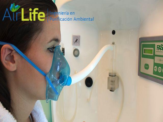 #airlife #aire #previsión #virus #hongos #bacterias #esporas #purificación  purificacion de aire Airlife te dice ¿qué porcentaje de muertes causan las partículas en el aire? Hasta 64,000 muertes prematuras ocurren cada año por causas cardio-pulmonares atribuibles a la contaminación de partículas en el aire. http://www.airlifeservice.com