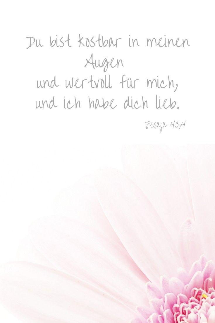 Pin Von Judith Hankó Auf Deutsch Christliche Sprüche
