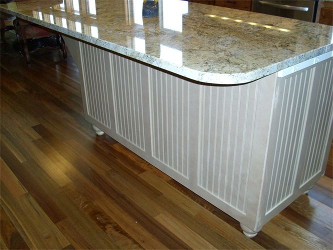 Cabinets Unlimited Inc Photo Gallery Beadboard Kitchen