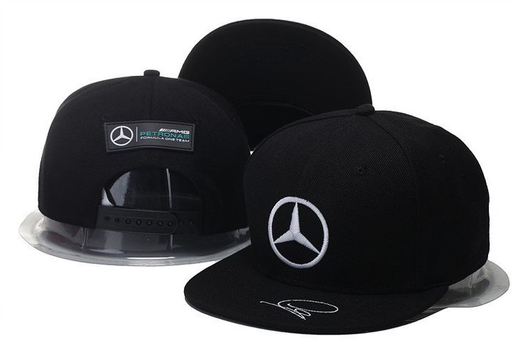 2016 new cap Lewis Hamiltons Signature Edition snapback hat F1 Champion