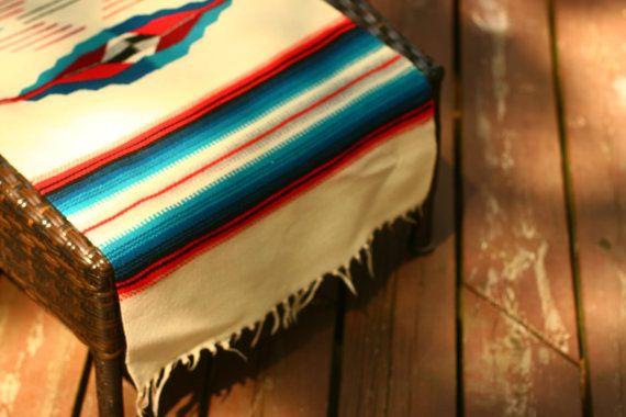Navajo weaving, Navajo art, southwest decor