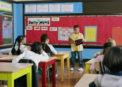 Public Speaking Activities for Kids. For #goalsetting and #KPI expert help follow @jamsovaluesmart and visit our website http://www.jamsovaluesmarter.com