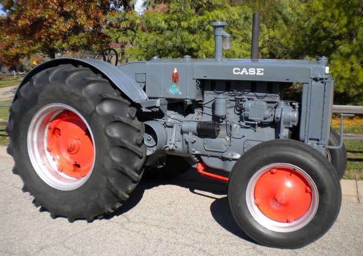 Old JI Case   Tractors, Farmall tractors, Vintage tractors