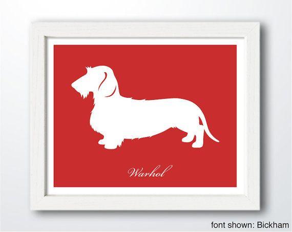 85 best dachshunds images on pinterest | dachshunds, dachshund art