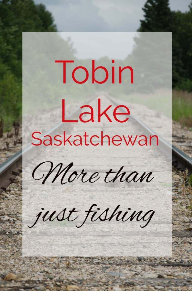 Tobin Lake and Nipawin Saskatchewan. Visit for houseboating vacations, world class fishing and beautiful scenery