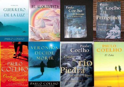 Each of his books is amazing: Worth Reading, Choo Reading, Entr Libros, Entrees Libros, Books Worth, Book, Worthi Reading