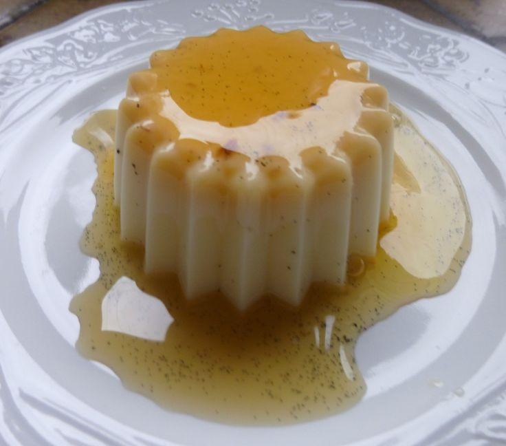 bonjour les momozamis un petit dessert vite fait bien fait j ai trouv 233 la recette chez la