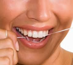 After taking the treatment from us you will be able to smile freely and completely. Our dentist Dr. Di Giulio is one of the best dentists of that area. http://cosmeticdentistbend.com