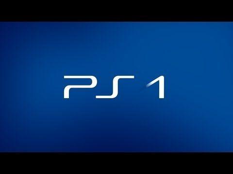 ダウンロード|ティーチングソフト XA-PS4|各種 …