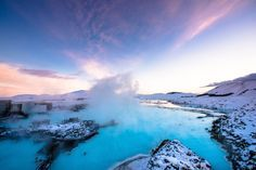 In this Iceland Facts for Kids you will find interesting facts about the land of fire and ice, its volcanoes, geysers and attractions
