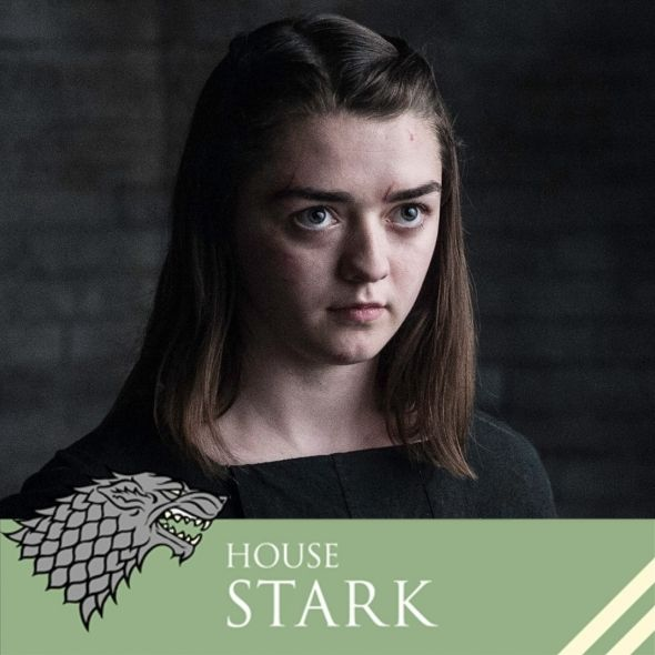 'Game of Thrones' Season 7 release date, plot rumors 2016: New Maisie Williams Instagram photo hints at exciting season for Stark girls