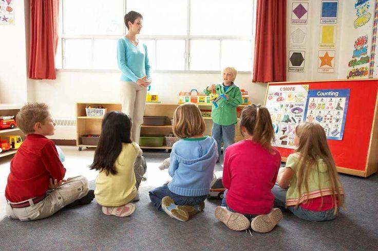 ΕΣΠΑ παιδικοί σταθμοί ΕΕΤΑΑ οδηγίες για την αίτηση και τα δικαιολογητικά!