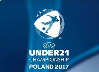 el forero jrvm y todos los bonos de deportes: Resultados jornada Eurocopa Sub21 Polonia 17-6-201...
