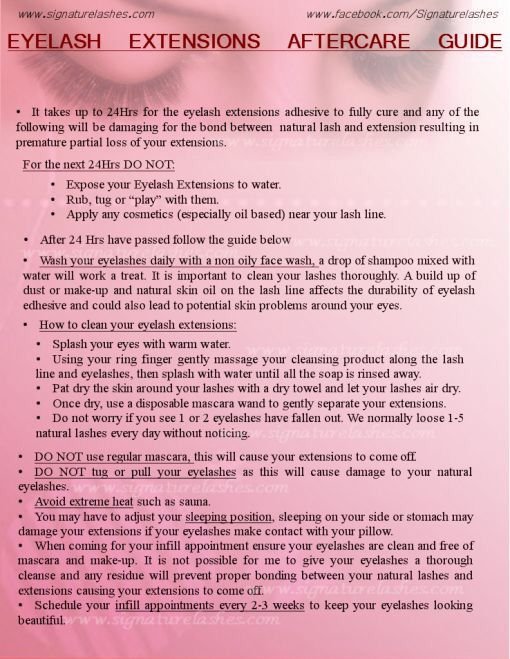 Lash tips 2 - Looking for Hair Extensions to refresh your hair look instantly?…