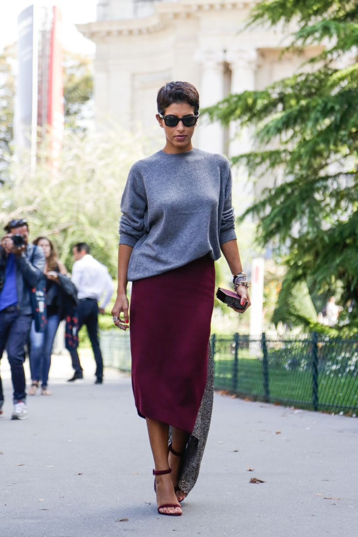 streetssavoirfaire: fashiion-kingdom: ... Fashion Tumblr | Street Wear, & Outfits